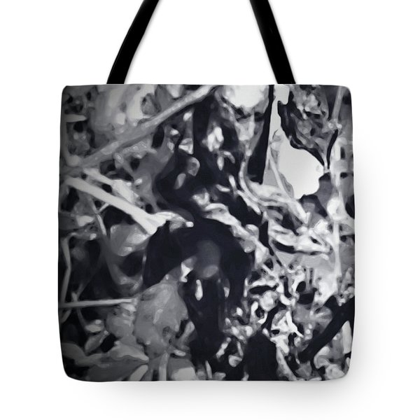 Queen Of Throne Tote Bag by Gina O'Brien