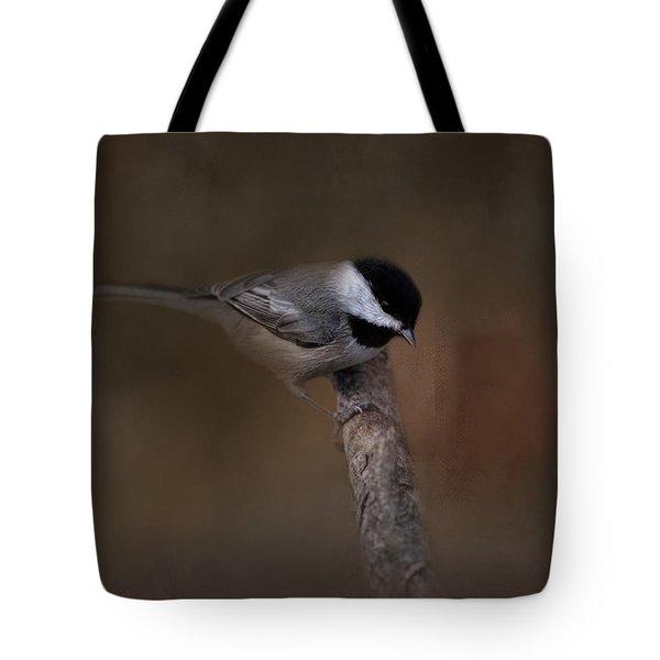 Quicksilver 2 Tote Bag