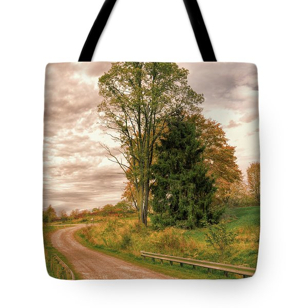 Tote Bag featuring the photograph Quixotic Travels by John M Bailey