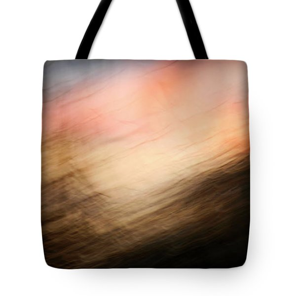 Tote Bag featuring the photograph Race You To The Top by Marilyn Hunt