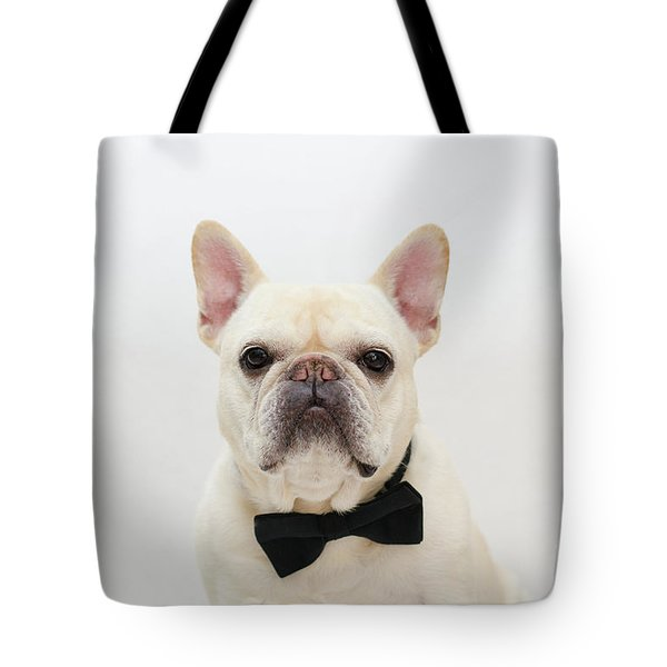 Raimy 1 Tote Bag