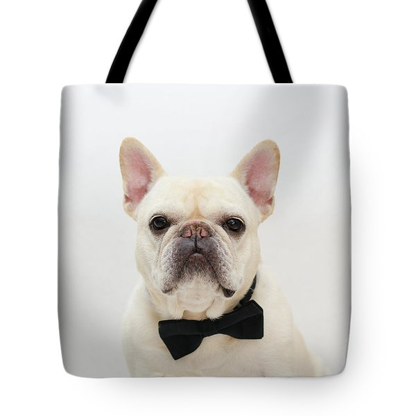 Tote Bag featuring the photograph Raimy 1 by Irina ArchAngelSkaya