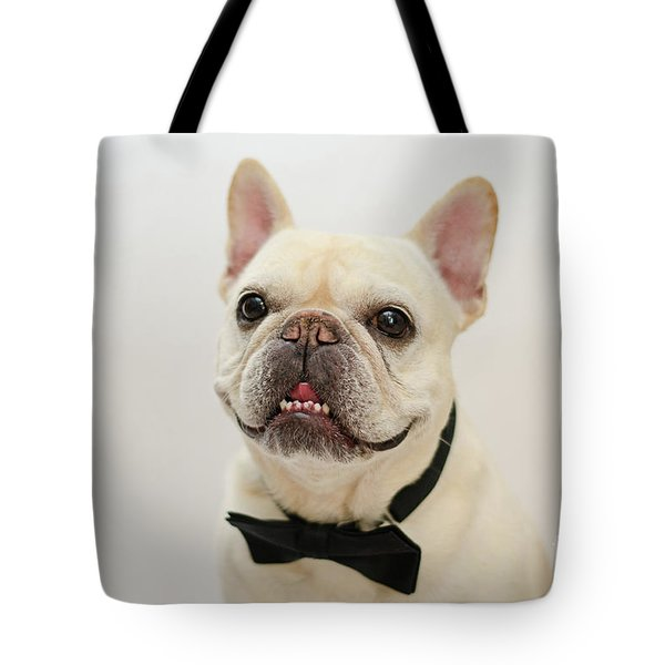 Tote Bag featuring the photograph Raimy 2 by Irina ArchAngelSkaya