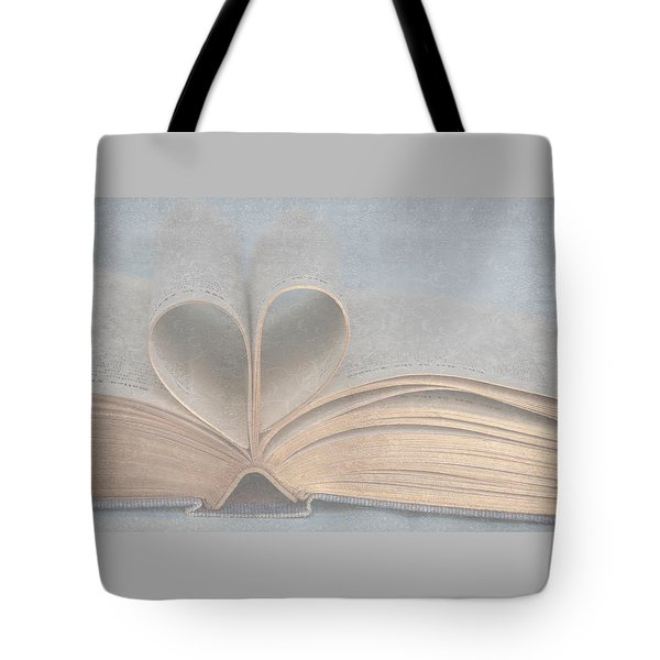 Tote Bag featuring the photograph Rainy Day Companion by Diane Alexander