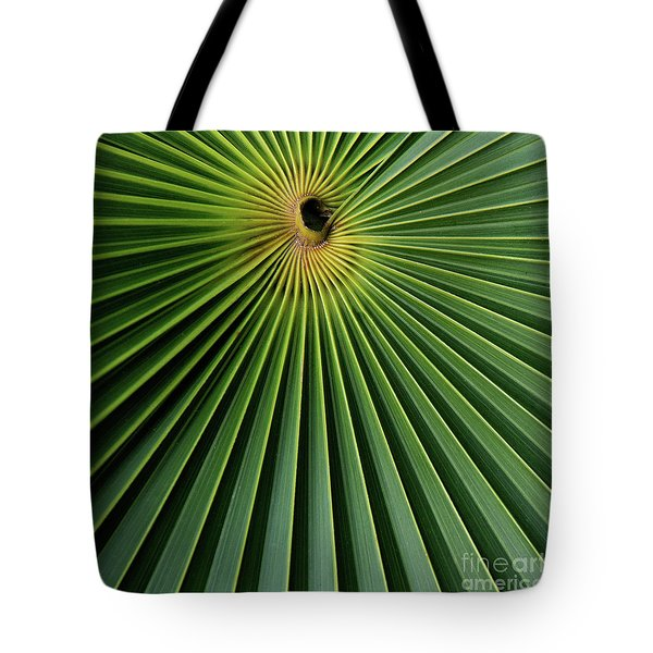 Razzled Rays Mexican Art By Kaylyn Franks Tote Bag
