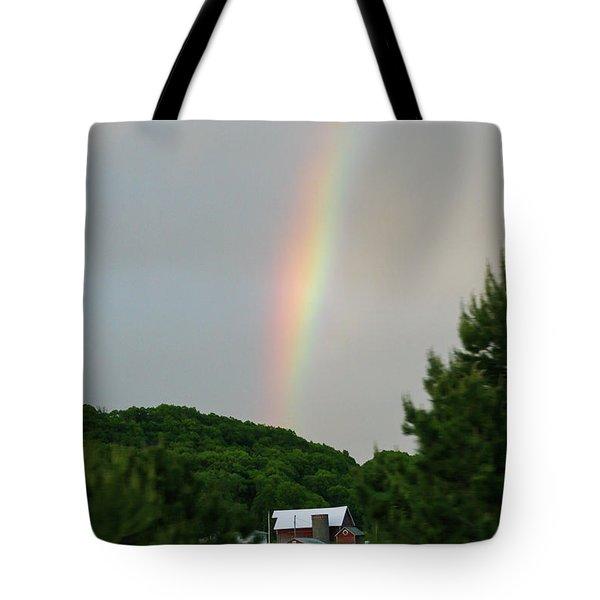 Tote Bag featuring the photograph Rbp-1 by Ellen Lentsch