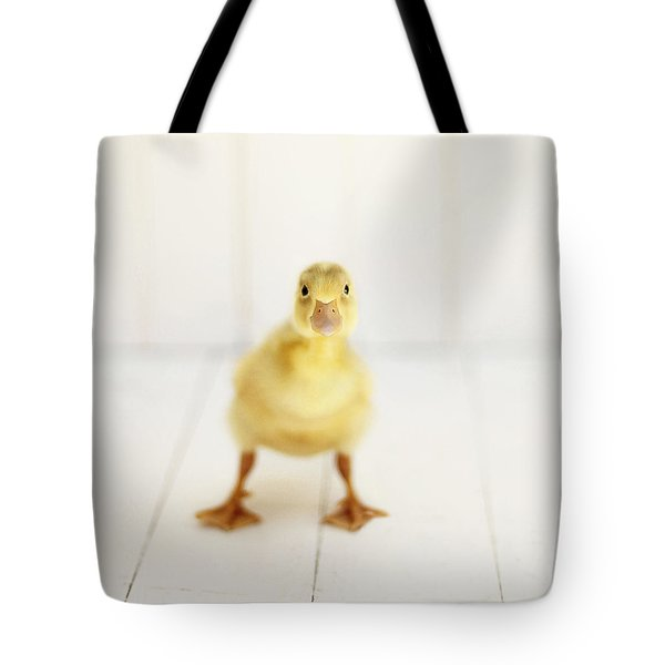 Ready To Rumble - Square Version Tote Bag