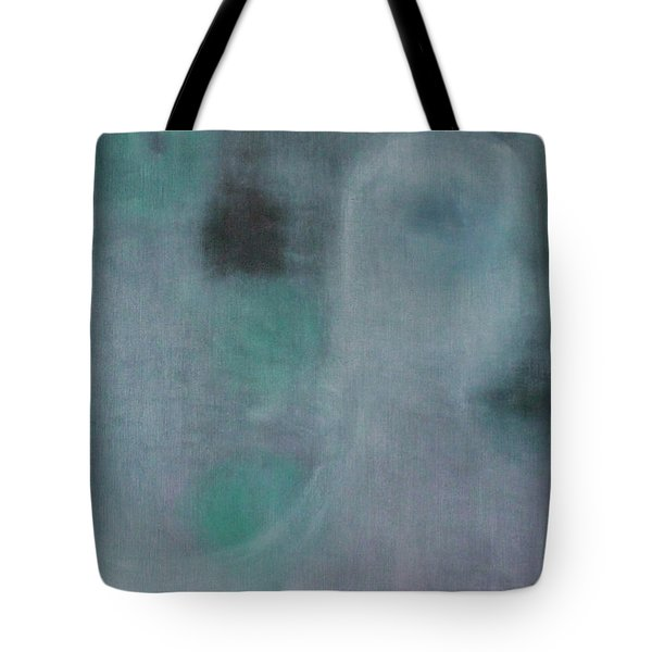 Reason, Knowledge And Freedom Tote Bag by Min Zou