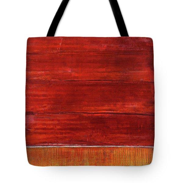 Art Print Abstract 50 Tote Bag