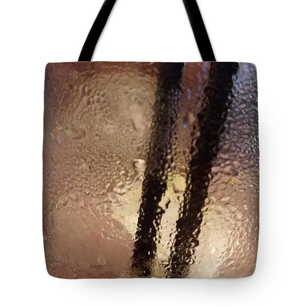 Refreshing  Tote Bag
