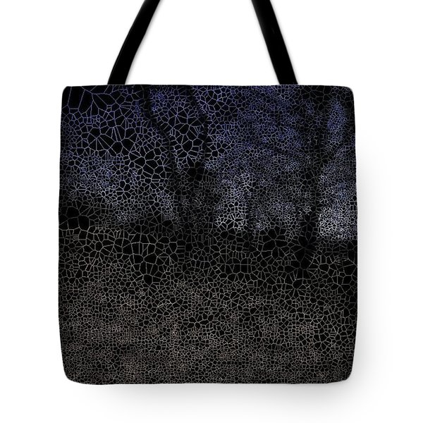 Relatives Tote Bag