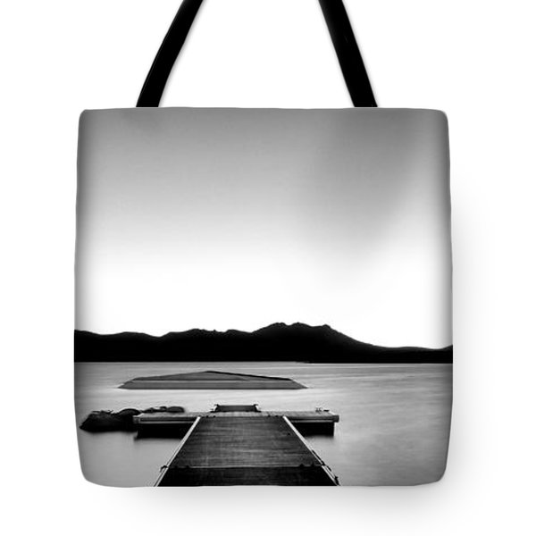 Tote Bag featuring the photograph Relax by Hayato Matsumoto