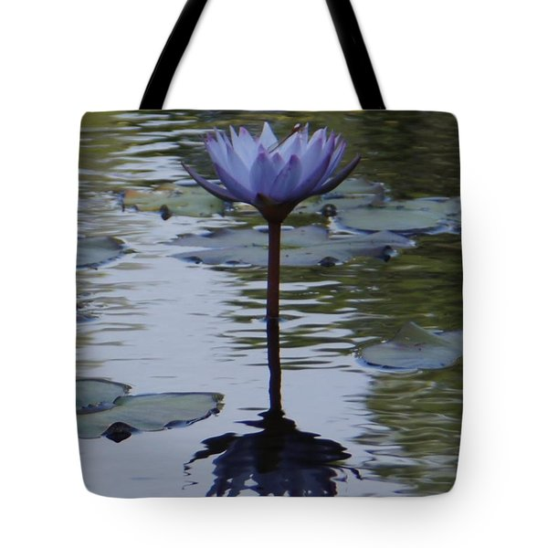 Relection Tote Bag
