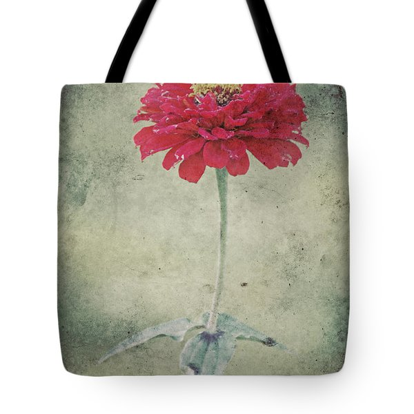 Remeber Me Tote Bag by Angela Doelling AD DESIGN Photo and PhotoArt