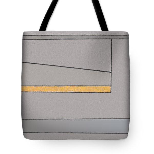 Remember Gary 3 Tote Bag