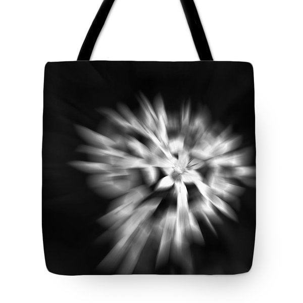 Tote Bag featuring the photograph Remember Me by Ann Powell