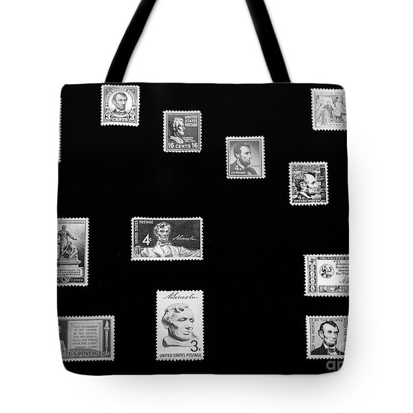 Remember When Tote Bag by Kathleen Struckle