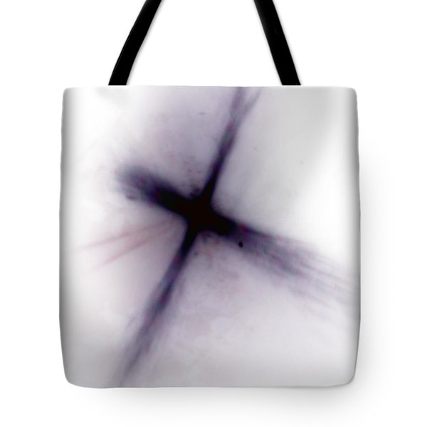 Reminded Ll Tote Bag