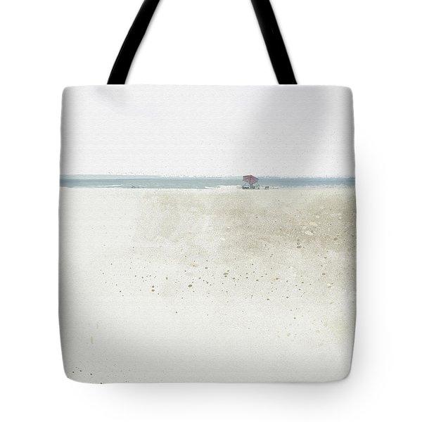 Renourishment Tote Bag