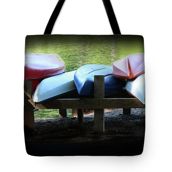 Rent Me Tote Bag
