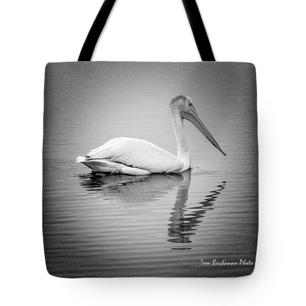 Resting After A Long Trip  Tote Bag