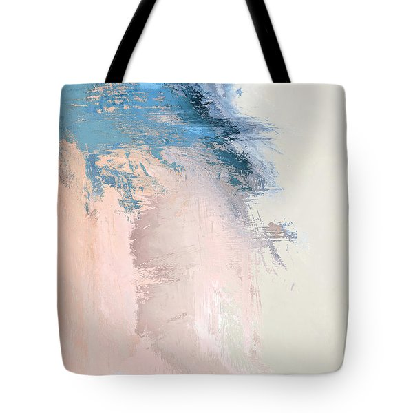 Return To Egypt Tote Bag