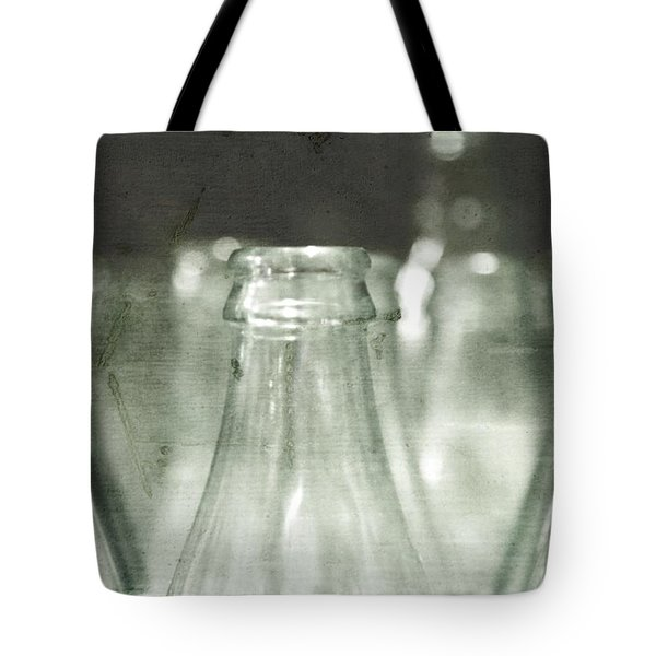 Reunion Tote Bag