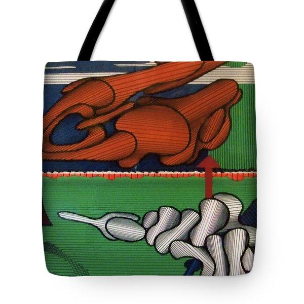 Rfb0103 Tote Bag