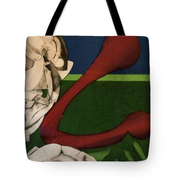 Rfb0108 Tote Bag
