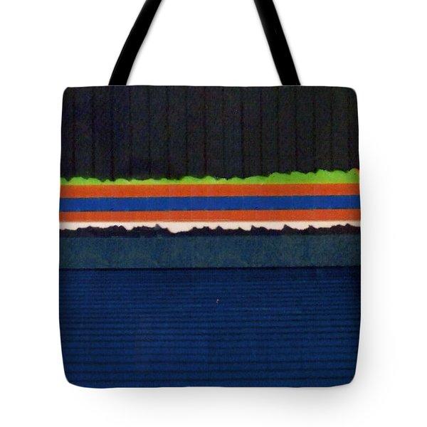 Rfb0115 Tote Bag