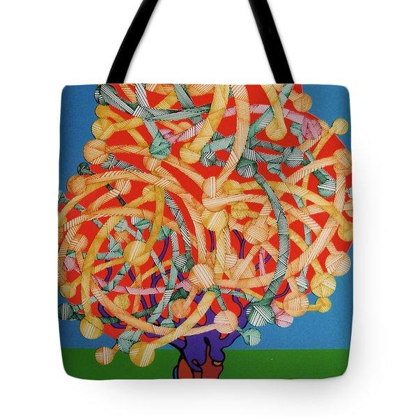 Rfb0504 Tote Bag