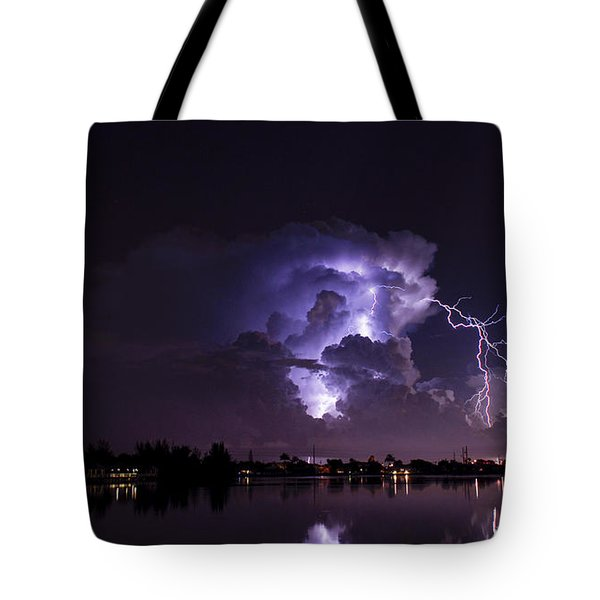 Rfp 8 Tote Bag by Quinn Sedam