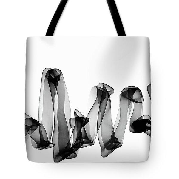 Rhybn Tote Bag