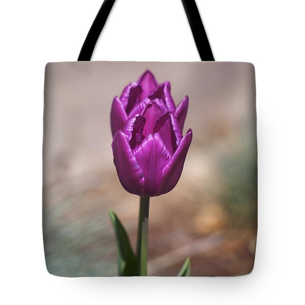 Rich Beauty Tote Bag