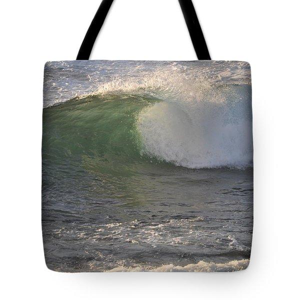 Rip Curl Tote Bag