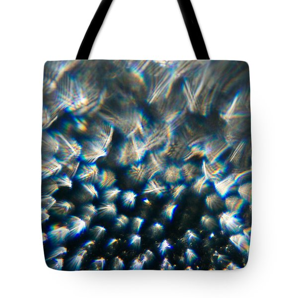Tote Bag featuring the photograph Rise Up by Greg Collins