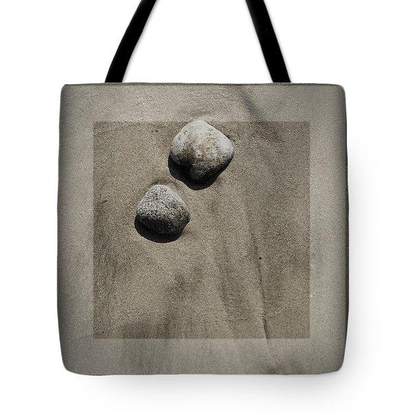 Rock 3 Tote Bag