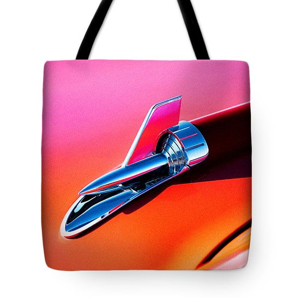Tote Bag featuring the digital art Rock It by Douglas Pittman
