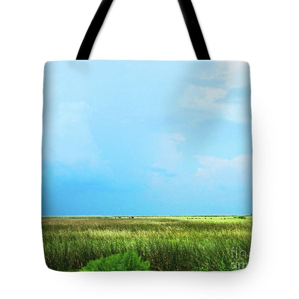 Rockefeller Wma Tote Bag by Lizi Beard-Ward
