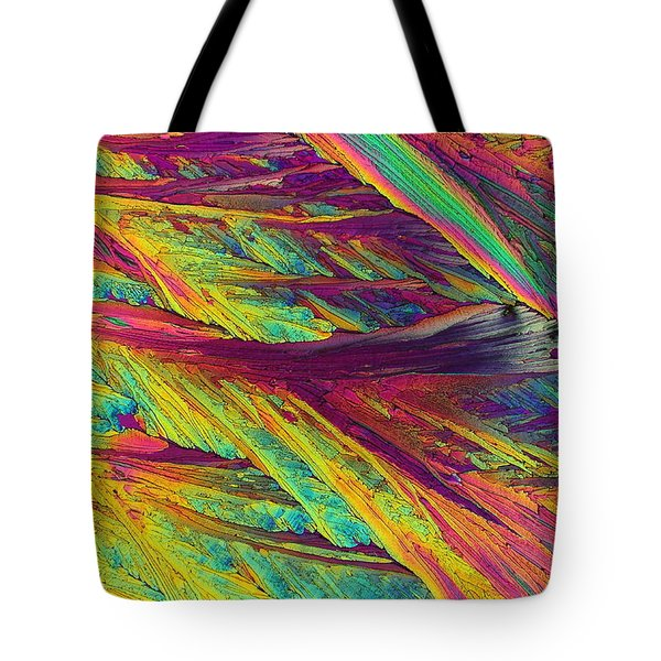 Roll Baby Roll Tote Bag