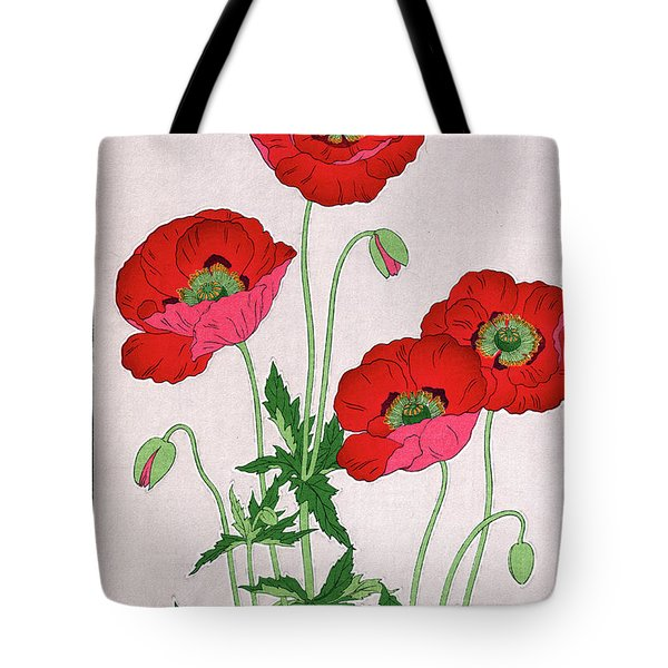 Roys Collection 7 Tote Bag