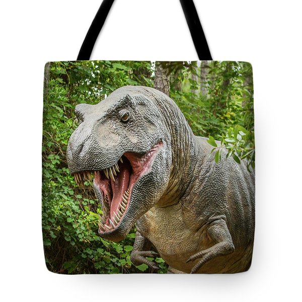 Runnnn Tote Bag