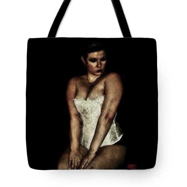 Ryli 1 Tote Bag