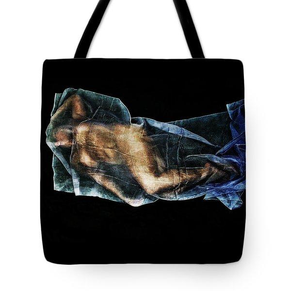 Ryli 9 Tote Bag