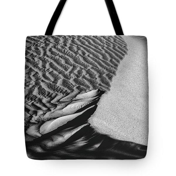 S-s-sand Tote Bag