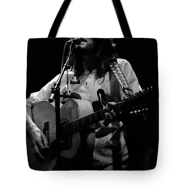 S#14 Tote Bag