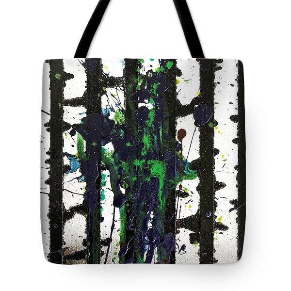 Sadie Tote Bag