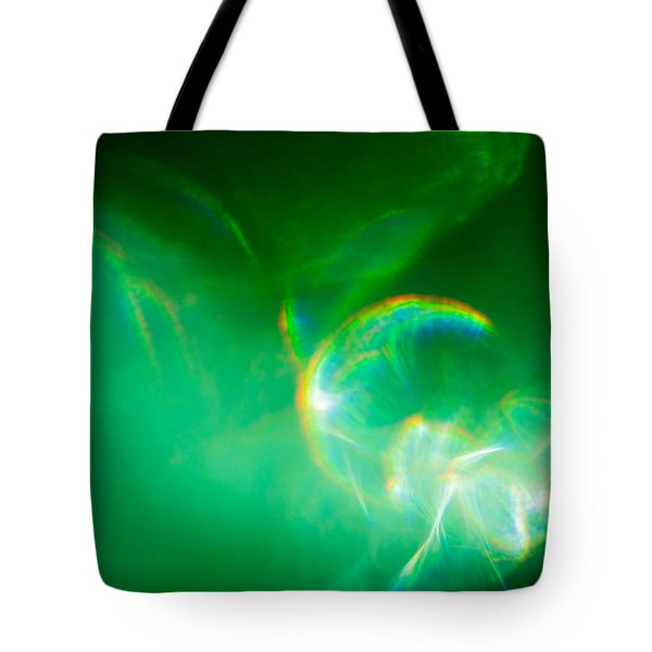 Tote Bag featuring the photograph Sailboat by Greg Collins