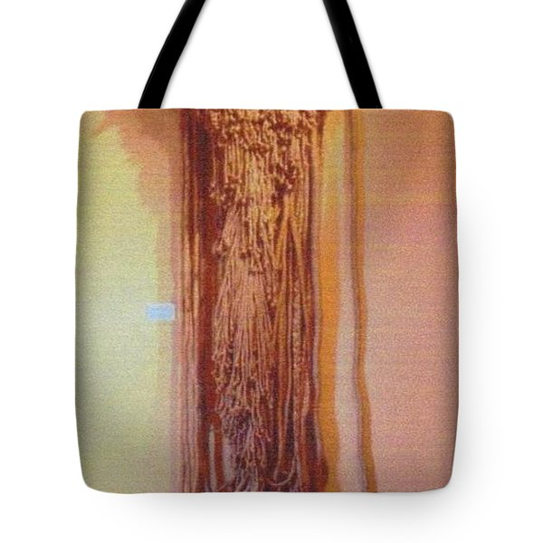 Salome Tote Bag by Bernard Goodman