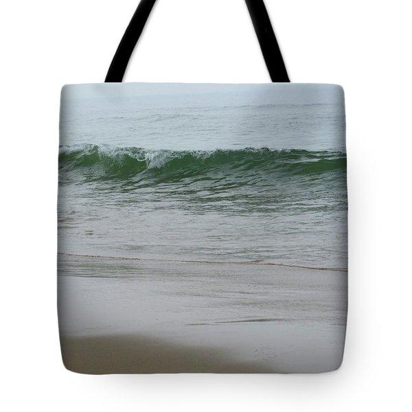 Sand N Surf Tote Bag